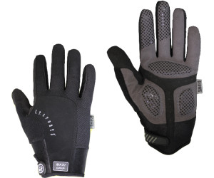 C.P. Sports Maxi-Grip-Handschuh