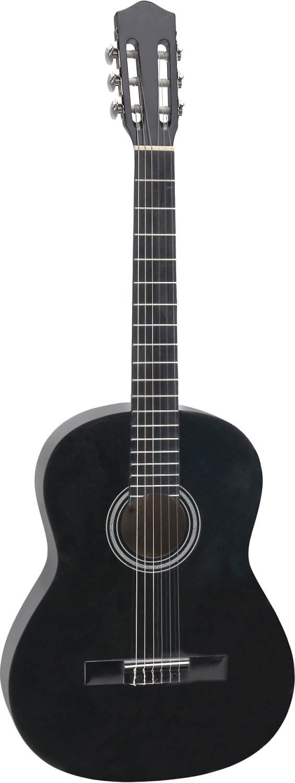 Image of Calida Benita Classical Guitar 7/8