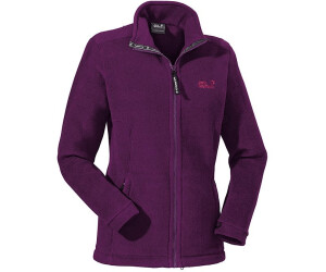 Jack Wolfskin Midnight Moon Women ab 39,95