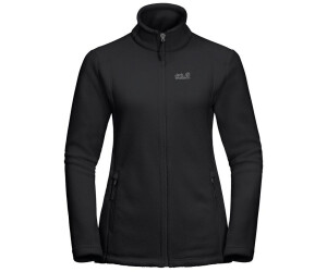 Jack Wolfskin Midnight Moon Women Black ab € 53,99