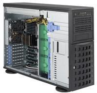 SuperMicro A+ Server 4022G-6F