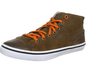 low priced best service so cheap Timberland Earthkeepers Hookset Camp Chukka ab 83,60 ...