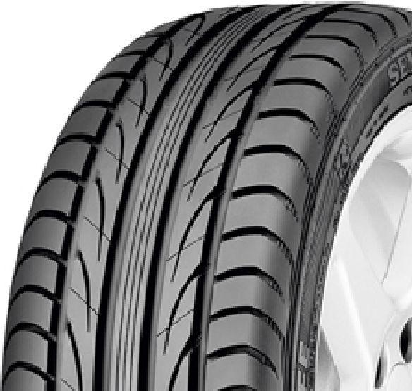 Semperit Speed-Life 215/65 R16 98V
