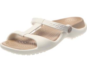 b0ea6345bca1fb Crocs Cleo III ab 15