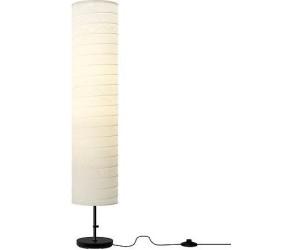 ikea stehlampe holm ab 7 99 preisvergleich bei. Black Bedroom Furniture Sets. Home Design Ideas