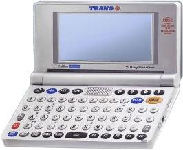 Trano T-11 Deutsch