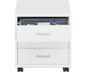 Rollcontainer kunststoff ikea  Rollcontainer Preisvergleich | Günstig bei idealo kaufen