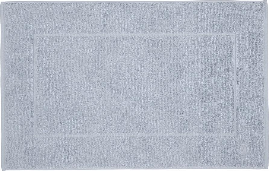 Möve Basic (60 x 60 cm)