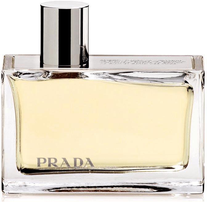 Image of Prada Amber Eau de Parfum (50ml)