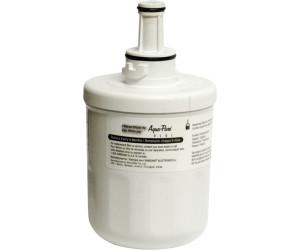 Kühlschrank Filter Samsung : Samsung aqua pure wasserfilter da f ab