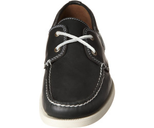 Timberland Heritage 2-Eye a € 74 a788d65482f