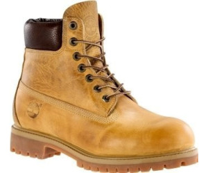 Timberland 6 Inch Premium wheat burnished (27092) a </p>                     </div> 		  <!--bof Product URL --> 										<!--eof Product URL --> 					<!--bof Quantity Discounts table --> 											<!--eof Quantity Discounts table --> 				</div> 				                       			</dd> 						<dt class=