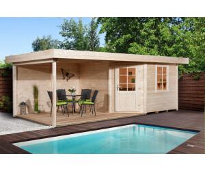 weka gartenhaus bauhaus stunning weka carport satteldach x m einfahrtsh he m schneelast kn m. Black Bedroom Furniture Sets. Home Design Ideas