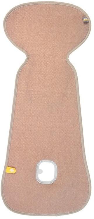 Aeromoov AeroMoov Air Layer Sand