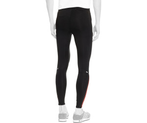 Adidas Männer Response 3-Stripes Lange Tights ab 28,37 ... b048439e98