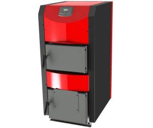 thermoflux hkk 40 aktive ab preisvergleich. Black Bedroom Furniture Sets. Home Design Ideas