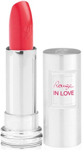 Lancôme Rouge In Love (Midnight Crush)