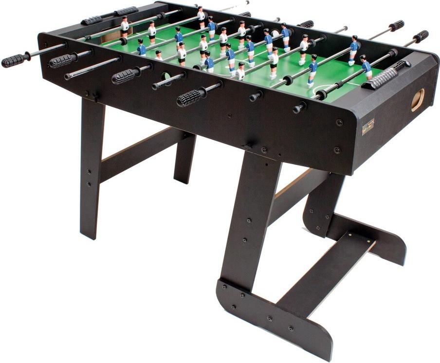Dema Folding Soccer (70089)
