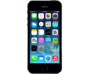 IPHONE 5 S 32GB NEU PREIS