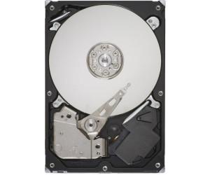 IBM SATA 3.5 750GB (43W7579)