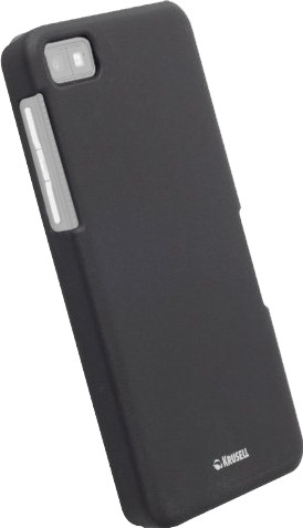 Krusell Colorcover (BlackBerry Z10)