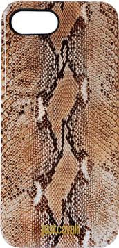 Image of Just Cavalli Python (iPhone 5)