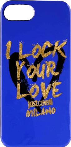 Puro I lock your love (iPhone 5)