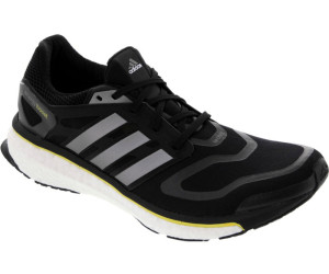 new product a0b44 ab4a3 Adidas Energy Boost W