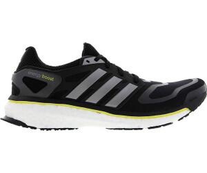 Adidas Energy Boost W ab 59,95 € | Preisvergleich bei idealo.de
