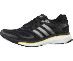 Adidas Energy Boost Neutral CG3056 from 61,95 €