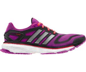 Adidas Energy Boost W au meilleur prix sur idealo.fr