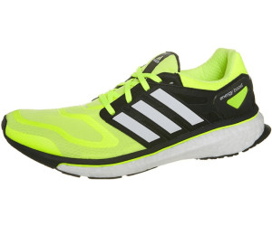 2adidas energy boost 5 hombre