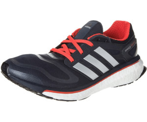 Buy Adidas Energy Boost From 64 99 Compare Prices On Idealo Co Uk