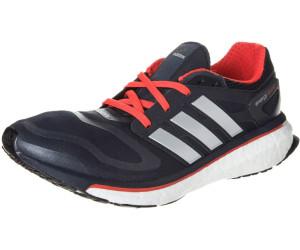 more photos a651e f06a0 Adidas Energy Boost