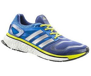 Adidas Energy Boost au meilleur prix sur idealo.fr