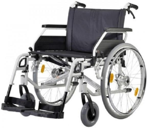 Bischoff & Bischoff S-Eco 300 XL