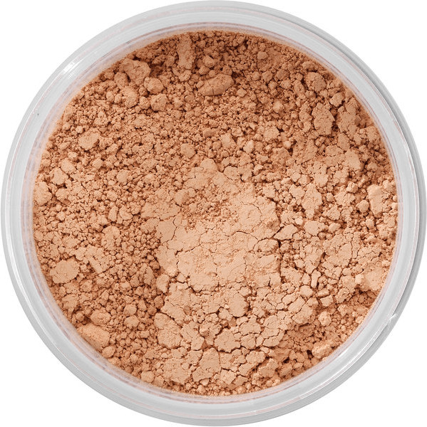 Lily Lolo Bronzer Shimmer (6 g)