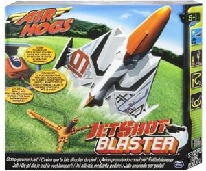Image of Air Hogs Jet Shot Blaster (6016282)