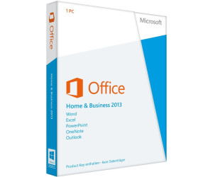 score 80 itpro microsoft office 2013 home and business
