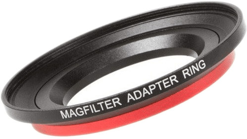 Image of Carry Speed MagFilter Adapter 52mm
