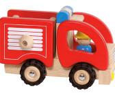 Camion pompieri giocattolo prezzi