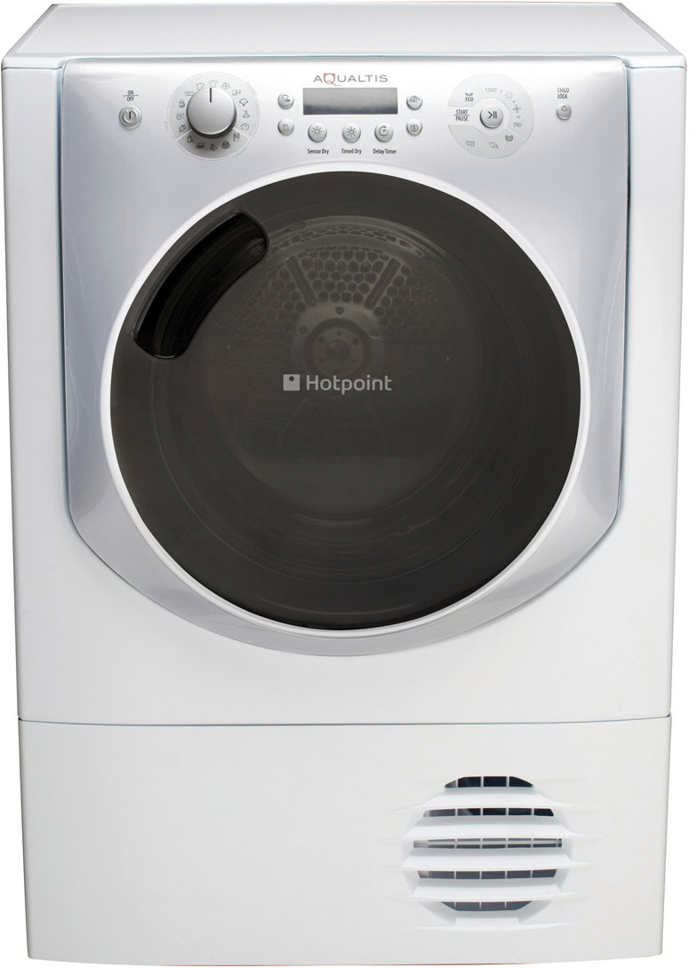 Image of Hotpoint AQC9BF7T