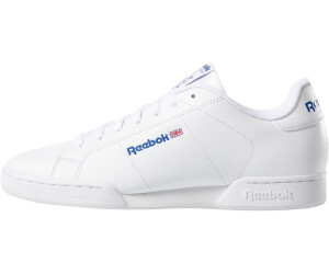 15016e4bb0ca8 Buy Reebok NPC II from £39.99 – Best Deals on idealo.co.uk