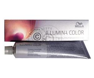 Wella illumina color 7 3 mittelblond gold 60 ml ab 7 82