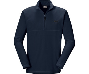 Jack Wolfskin Gecko Men night blue ab 41,96