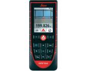 Makita Laser Entfernungsmesser Ld030p Bis 30 M Längen Und Flächenberechnung : Entfernungsmesser berechnungsfunktion flächenberechnung