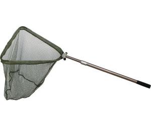 Paladin kescher profi kescher hammerkopf cm gummiert ab