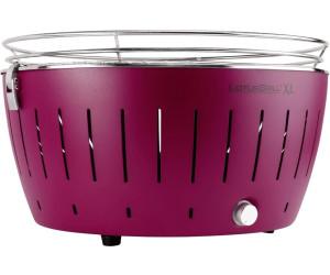 lotusgrill g435 xl ab 161 73 preisvergleich bei. Black Bedroom Furniture Sets. Home Design Ideas