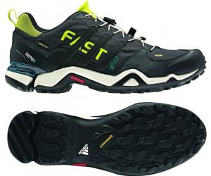 a88ee75d62f7a3 Adidas Terrex Fast R GTX ab 109