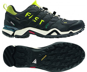 detailed images classic fit on sale Adidas Terrex Fast R GTX ab € 155,58 (Preise von heute ...